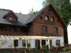 Pension Roky  -