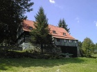 Pension Chaloupka  -