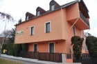 Pension Polly  -