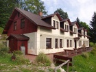 Pension Kozel  -