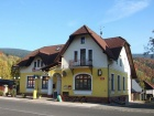 Pension Kneifel  -