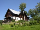 Pension Adolf  -