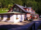 Pension Modra Hvezda  -