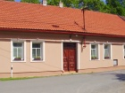 Pension Koralek  -