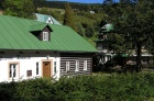 Pension Domcek  -
