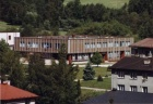 Pension Radvanice  -