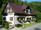 Pension Rozarka  -