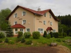 Pension Luna  -
