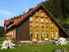 Pension U Veselych  -